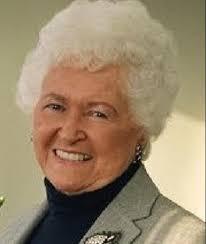 Mildred Johnson Obituary (1918 - 2020) - The Republican
