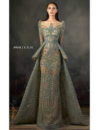 MNM Couture K3715 | Couture dresses, Mnm couture, Fantasy gowns