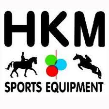 Billedresultat for hkm logo