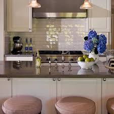 kitchen countertops quartz with dark cabinets. Grey Quartz Countertops Kitchen With Dark Cabinets