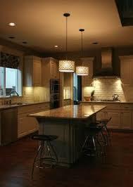 image kitchen island lighting designs. Kitchen-island-lighting-design-.jpg (604×850) Image Kitchen Island Lighting Designs T