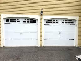 garage doors birmingham al pics outstanding garage doors in birmingham decor solihull door repair