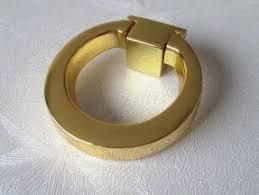 gold drawer pulls. dresser pull knobs drawer knob pulls handles drop rings silver gold i