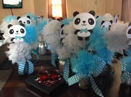 Panda Baby Shower Invitations  Party XYZPanda Baby Shower Theme