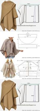 Pdf Sewing Patterns Amazing Design Ideas