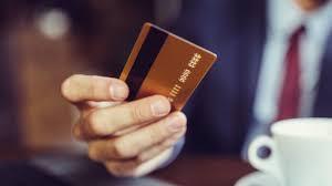 信用卡換現金,刷卡換現金消費