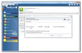 Bulk Email Software For Email Marketing Sendblaster