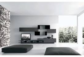 Tv Stand For Living Room Tv Stands Ikea Pro Signal Universal Table Top Tv Stand For 32 60