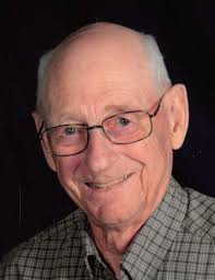 "Raymond ""Ray"" Benson Obituary - Visitation & Funeral Information"