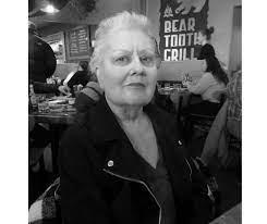 Bonita Hickman Obituary (1946 - 2020) - Anchorage, AK - Anchorage Daily News