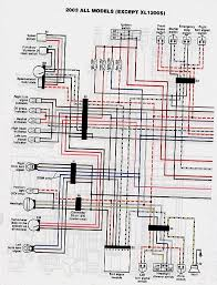 wiring diagram 1995 seadoo sportster wiring diagram s l300 1995 mitsubishi delica l400 wiring diagrams download at L300 Wiring Diagram