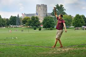 virginia tech admissions essay college admissions essay help virginia tech will someone do a tech application essay tech all college