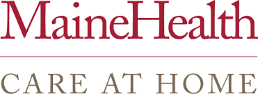 Maine Health My Chart Referrals Healthcare Professionals Mainehealth Care At