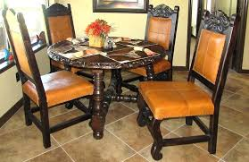 spanish style furniture. Other Fresh Spanish Style Dining Room Furniture 1