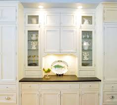 kitchen cabinet glass shelves large size of glass shelves for curio cabinets glass sheets cut to kitchen cabinet glass shelves