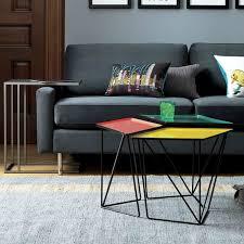 33 phenomenal modular coffee table 20 versatile ideas design india