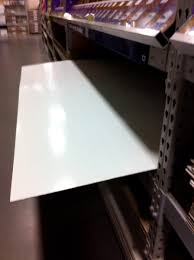 diy white boards so fairy