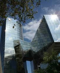 modern architecture city. Interesting Architecture Modern Architecture In Barcelona  Gas Natural To Architecture City