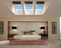 2 quais as vantagens e desvantagens? Gosta De Luz Natural Saiba Como A Iluminacao Zenital Pode Transformar Um Ambiente