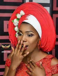 meet jessica meet jessica how to start a makeup business in nigeria