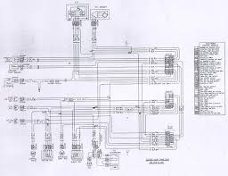 r6r wiring diagram hb5 western unimount wiring diagram wiring diagram for fisher minute mount 2 wiring fisher minute mount
