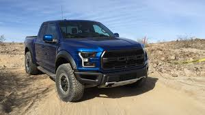 2018 ford hd. exellent 2018 2018 ford f150 hd wallpaper for mobile phone intended ford hd