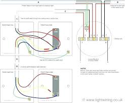 decora rocker switch wiring diagram basic electronics wiring diagram Leviton 4 -Way Switch Wiring Diagram at Leviton Decora 3 Way Switch Wiring Diagram 5603