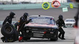 2018 dodge automobiles. plain dodge could dodge be ready to return nascar by 2018 doug yates believes so in 2018 dodge automobiles