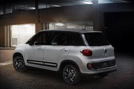 fiat 500l lounge interior. 2017 fiat 500l new car review featured image large thumb4 fiat 500l lounge interior