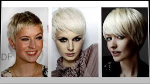 The Miracle Of Korte Kapsels Dames Kapsels Halflang Haar