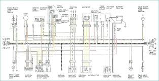 t3ba 024k condenser wiring diagram wiring diagram libraries ozark 250 wiring diagram wiring diagram libraries t3ba 024k condenser