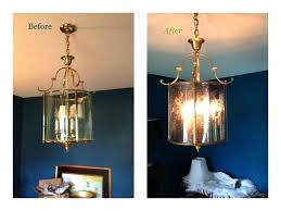 full size of lighting balestier meaning in hindi singapore updating a brass glass chandelier with