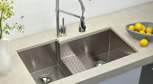 Sinks : Kitchen Simple Sink Franke Singapore Faucets India kitchen .