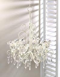 chandelier tea light holder chandelier tea light candle holder picture design