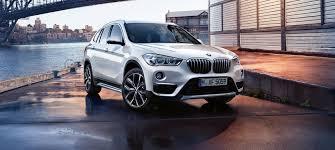BMW Convertible bmw x1 handling : I BMW X1 I At a glance I BMW Ireland