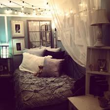 Cute String Lights For Bedroom Lighting Nice Design 1000 Ideas About