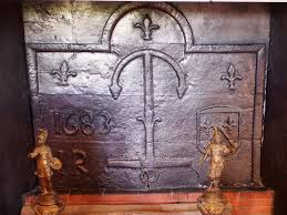 as i stated in my last post i have totally fallen in love with firebacks i think it must be my fascination with ancient metal work and it s techniques