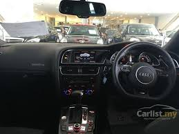 black audi a5 2014. 2014 audi a5 sportback 20 tfsi quattro hatchback black t