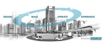 Vc Design And Build Placetech Borealis Launches Sustainability Vc