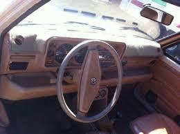 1980 volkswagen rabbit diesel. interior 1980 volkswagen rabbit diesel w