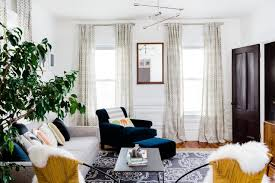Living Room Boston Design New Ideas