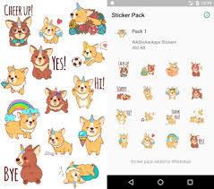 Includes free whatsapp stickers categorized by topic they represent, and there are so many. Top 51 Whatsapp Stickers You Should Use Download Personal Stickers Added