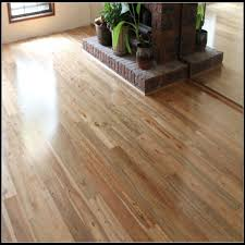 china solid australian spotted gum wood flooring timber flooring china hardwood flooring wooden flooring