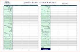 invoice templates uk customer service resume example invoice templates uk invoice templates design shock budget planning worksheetmemo templates word memo templates word