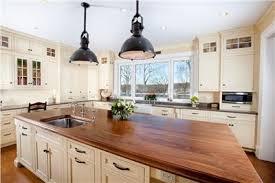 rustic kitchen lighting fixtures. Kitchen Rustic Lighting Fixtures D