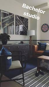 710 best Living Spaces images on Pinterest   Living spaces, Family ...