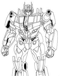 Small Picture optimus prime pictures to color transformers optimus prime
