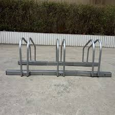 Powder Coating Racks Suppliers coated china bicycle rack supplier manufacturer 51