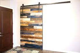 36 inch barn door sliding barn doors in architecture info ideas 36 x 96