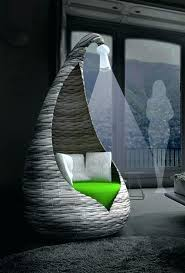 edgy furniture. Cocoon Edgy Furniture I